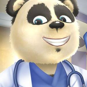 Panda Spiel Online