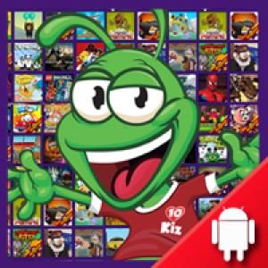 Kiz10 Games Play Game Online Kiz10 Com Kiz