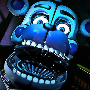 five nights at freddy s 5 sister location play game online kiz10