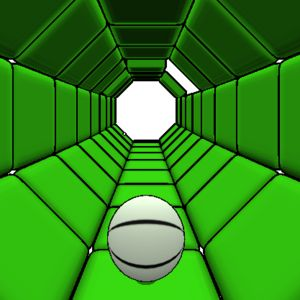 Slope Tunnel Play Game Online Kiz10 Com Kiz