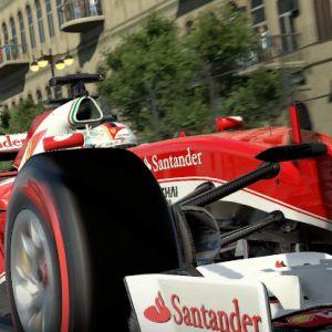 3d Formula Racing Play Game Online Kiz10 Com Kiz