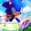 play Sonic Revert