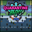 play Quarantine Rush