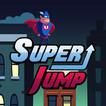 play Super Jump
