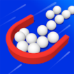 play Picker 3D Online
