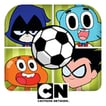 Toon Cup 2020 - Cartoon Network Football Game
