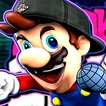 Friday Night Funkin : SMG4 If Mario Was In FNF Mod Pack