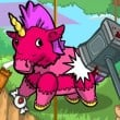 Piñata Hunter 2