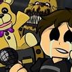 Funkin� Nights At Freddy�s