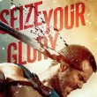 300 Rise of an Empire: Seize your Glory