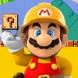 play Super Mario Maker Pc