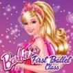 Barbie S First Ballet Class