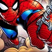 Spider Man  Mysterio S Menace