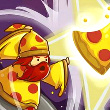 Pizza Wizard