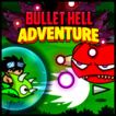Bullethell Adventure