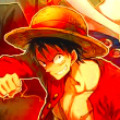 One Piece Hot Fight 0 8