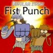 Regular Show: First Punch
