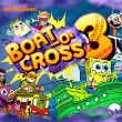 Nickelodeon: Boat-o-Cross 3 Racing Game