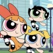 Smashing Bots - Powerpuff Girls