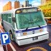play Bus Parking Simulator