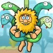 play Adam and Eve: Cut the Ropes