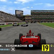 play F-1 World Grand Prix (N64)