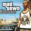 Mad Town Andreas