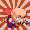 play Super Pork