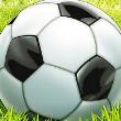 play Soccer Stars Mobile