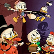 play DuckTales: Duckburg Quest