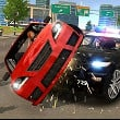 play Police Chase Simulator