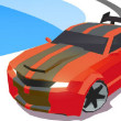 play Drifty Race