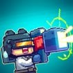 play Cat Gunner: Super Force Online