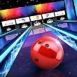 play The Bowling Club