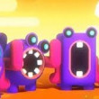 play Goroons – Gooey Gang