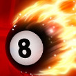 play 8 Ball Quick Fire Pool