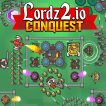 play Lordz2.io: Conquest