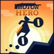 play Motor Hero Online!