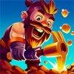 play Miner Dash
