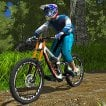 play Offroad Cycle 3D