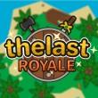 play Thelast.io