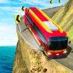 play ProTon Coach Bus Simulator