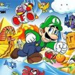 play Super Luigi Land