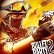 play Bullet Party 2