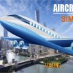 play Aircraft Flying Simulator