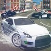 play REAL GANGSTER CITY CRIME VEGAS 3D