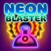 play Neon Blaster