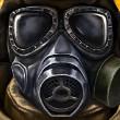 play Masked.io