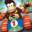 play Diddy Kong Racing