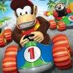 play Diddy Kong Racing